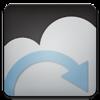 【モンスト】data10.binを非root端末から抜く方法(Android向け) 【事前準備編】
