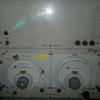 Keithley 3390とGeneral Radio 1211-c