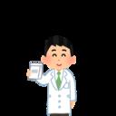 ゲイ薬剤師のブログ
