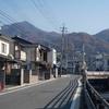 比叡山登山  その1