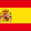 適当にスペイン生活