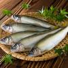 健康にいい!鮎に含まれる栄養と健康効果11選について