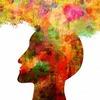 明晰夢を見るのをやめる方法(実践中・睡眠と頭痛改善)