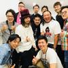 岡村隆史のオールナイトニッポン