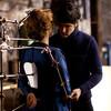 """映画「ダゲレオタイプの女」と「イレブン・ミニッツ」 最近作にみる、論理的""""技法""""で魅せる映画たち。"""