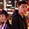 韓国ドラマ「梨泰院クラスを見たんですけど…」の巻
