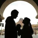 自己満上等!世界一幸せな夫婦のブログ