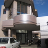 鳥取大学 合格発表後の アパート探し 家賃25,000円~ レークマンション トイレバス別!