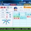 【OB選手】鬼頭 洋(投手)【パワナンバー】