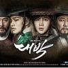 10月から始まる韓国ドラマ(スカパー) #4 (10/23〜31)後半