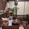 上野の小さめミュージアム
