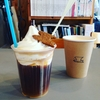 おしゃれすぎる&珈琲へのこだわりがすごい!【ツバメコーヒーさん(燕市)】