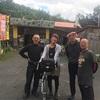 北海道編 #4 洞爺湖から函館へ
