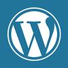 WordPress設定[表示設定]