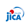 JICAは「30歳年収600万円、40歳年収800万円」 ~平均年収・年齢別推定年収・初任給・給与制度・ボーナス・福利厚生・おすすめの転職エージェント・転職サイトまとめ