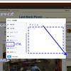インスタをはてなブログに埋め込む!