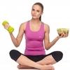 運動前に食事は摂ったほうが良いのか問題