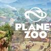 【Planet Zoo】Planet Zooをようやく購入しました