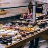 """【食事】アメリカの大学生の食生活を支える""""ミールプラン""""とは?"""