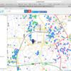 建築士必見!! 計画地の地盤情報をすばやく獲得する方法 「地盤サポートマップ」