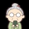 いざ!愛知県へ。エアーマットをお届け!