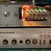 AIWA S-C80 ③