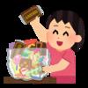 【ゲーム】をがっつりプレイする前に買っておきたい食べ物・飲み物!