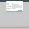 【AWS】Amazon QuickSightでS3へアクセスできないときの対処法