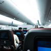 飛行機でオススメする機内でやるべきこと5選