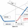 千葉県八街市 県道成東酒々井線 八街バイパスが全線開通