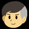 最近流行りの髪型 : ツーブロック
