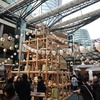 CRAFT SAKE WEEK@Roppongi Hills 潜入!!