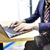 転職で外資系コンサルを狙うべき理由
