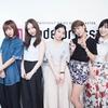 【8月27日】『ナナイロ〜SATURDAY〜』プレイバック!! 112