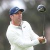 WITB|ポール・ケイシー|2020年8月7日|PGA Championship