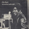 1974.11.26. OTIS RUSH [Black And Blue session]