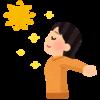 【空気清浄機③】除加湿空気清浄機、除菌脱臭機、イオン発生機8選