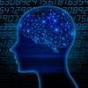 Python機械学習プログラミング第3章(3.3)