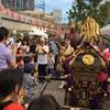 #第3回こすぎ盆踊り大会