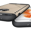 サードパーティ製保護ケースから見るiPhone7 Plusの特徴