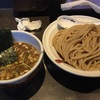 109. 麺屋武蔵巌虎(いわとら)@秋葉原