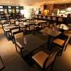 【オススメ5店】海浜幕張(千葉)にあるダイニングバーが人気のお店