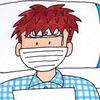 インフルエンザと新型コロナ