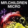 Mr.Children TOUR POPSAURUS 2012 @京セラドーム大阪(5/9追加公演)