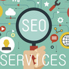 Details of Organic SEO Services We can Provide