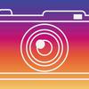 1分で完了:「Instagram(インスタグラム)」を埋め込む方法【はてなブログ】