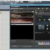 ABILITY 2.0 Pro 付属音源 KOMPLETE ELEMENTSの使い方(1台で音色を複数使う)