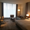 宿泊記 台北 コートヤード マリオット 35%引で購入したSPGポイント利用で40%お得に宿泊!