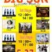 【LIVE】5/27 「BIG SUN!」開催致します!!