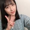 【デビュー期別】AKB48グループ在籍メンバー(AKB48編)